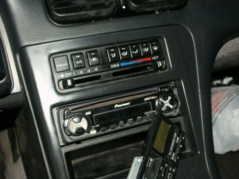 1376490354_cheap_anti_theft_cd8_step4