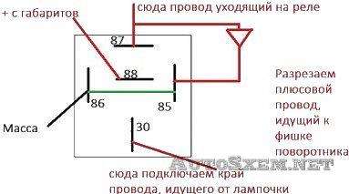1394823840_autosxem.net