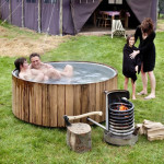 Dutchtub_Wood_1-540x540