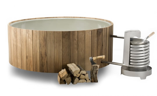Dutchtub_Wood_7