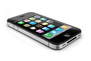apple-iphone-4_44w_enl