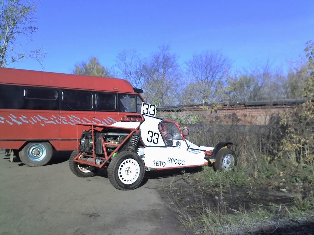 kostruktor089