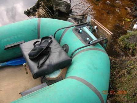 Как сделать из моторчика лодку видео - Jiminy.ru