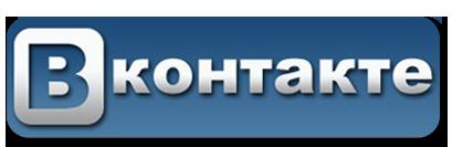 1446895430_www.satsis.info__vkontakte