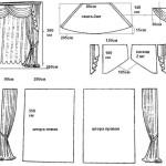SHtoryi-svoimi-rukami-92